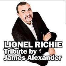 Lionel-richie-tribute-1539538396