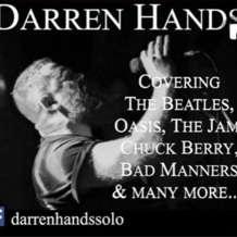 Darren-hands-1542836372