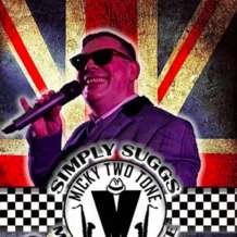 Simply-suggs-1564130512