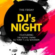 Djs-night-1574968860