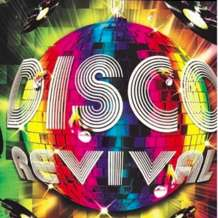 Disco-revival-1583613992
