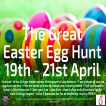 Cycling-easter-egg-hunt-1397641686