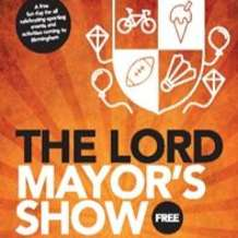 The-lord-mayor-s-show-1496517136