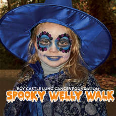 Spooky-welly-walk-1565690188