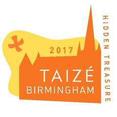 Taize-birmingham-youth-gathering-hidden-treasure-1489436370