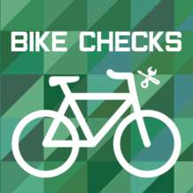 Bike-checks-1521967726