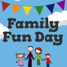 Family-fun-day-1522004388