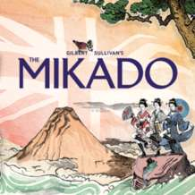 The-mikado-1522004474