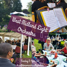 Music-in-the-gardens-west-midlands-light-orchestra-1528810813