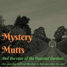 Mystery-mutts-1554797911