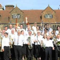 Central-england-concert-band-1554798426