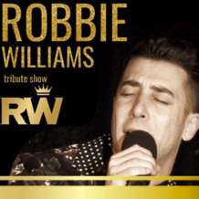 Robbie-williams-tribute-1538070960
