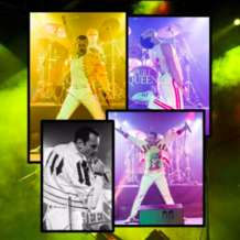 Freddie-mercury-tribute-1541924557