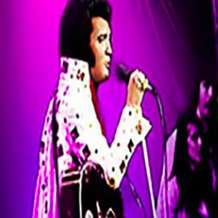 Elvis-tribute-night-1571483911