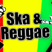 Ska-reggae-night-1571484151