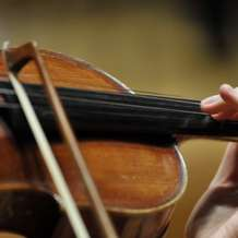 Cbso-centre-stage-dance-music-of-the-english-baroque-1399717311