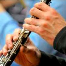 Cbso-woodwind-showcase-1495051918