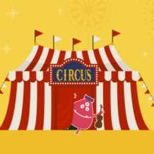 The-circus-1526489874