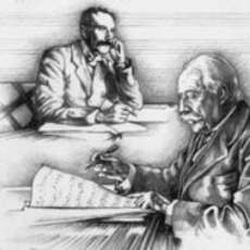 Elgar-s-piano-quintet-1559557522