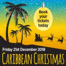 Caribbean-christmas-party-2018-1538567895