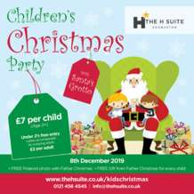 Children-s-christmas-party-1565002941
