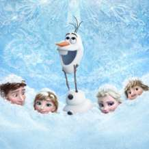 Winter-film-festival-frozen-1541844342