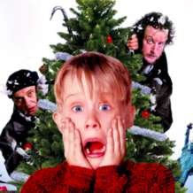 Winter-film-festival-home-alone-1541844668