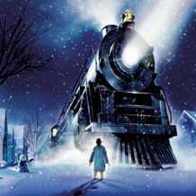 Winter-film-festival-the-polar-express-1541844777