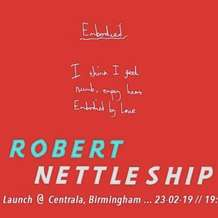 Robert-nettleship-s-embodied-live-album-launch-1550674364