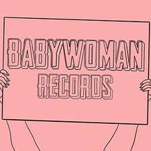 Babywoman-records-1552640773