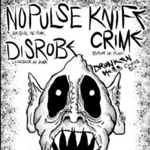 No-pulse-knife-crime-disrobe-1564218117