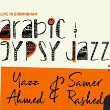 Arabic-jazz-night-with-samer-rashed-and-yazz-ahmed-1573043765