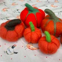 Pumpkin-needle-felting-workshop-1567933607