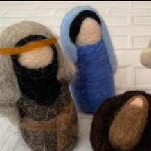 Needle-felting-nativity-scene-1567934033