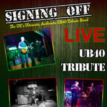 Signing-off-ub40-tribute-band-at-chelmsley-wood-conservative-club-1520097870