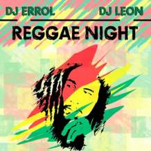 Reggae-night-1564134216