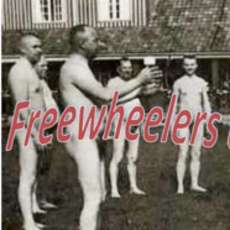 Freewheelers-improv-comedy-night-1441404976