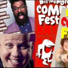 Best-of-brum-comedy-showcase-1562745956