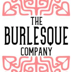 The-burlesque-company-1574970166