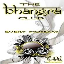 The-bhangra-club