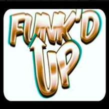 Funk-d-up-friday-1375173291