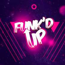 Funk-d-up-friday-1470427074