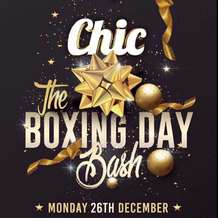 The-boxing-day-bash-1477729071