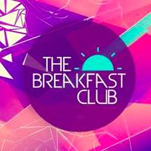 The-breakfast-club-1482573225