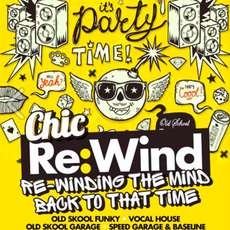 Re-wind-1482573915