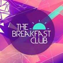 The-breakfast-club-1495136204