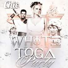 White-toga-party-1495136342