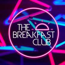 The-breakfast-club-1502009965