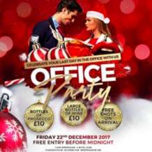 The-christmas-office-party-1512985734