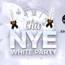 Chic-s-new-years-eve-white-party-1512985892